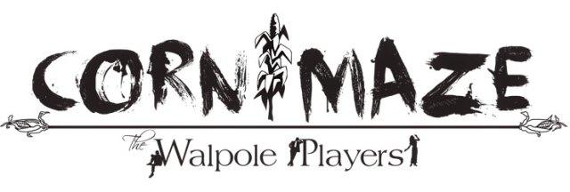 Corn-Maze-Logo