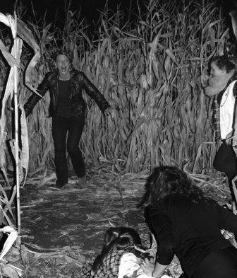 cornmaze screamer B&W ed and compressed